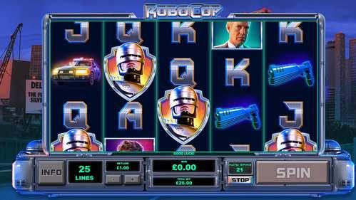 15 уроков о играть онлайн казино вулкан русский нужно учиться, чтобы преуспеть